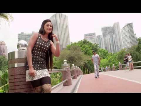 I love you jan- bangla movie song