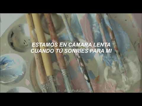 PIERCE THE VEIL - CHEMICAL KIDS AND MECHANICAL BRIDES | Sub Español | Traducida al español