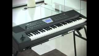 Hindi Version Backing Key Keyboard - BK-3