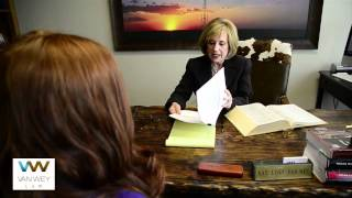 How To Hire a Personal Injury Attorney | Dallas Attorney Kay Van Wey