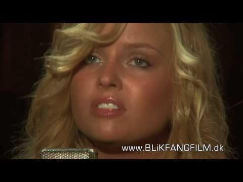 Free Download Karina Kappel - Wherever You Are Hd Mp3 dan Mp4