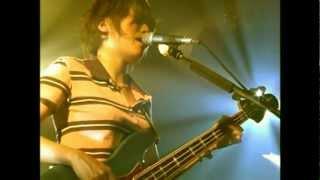Chatmonchy [チャットモンチー] live at : SHIBUYA CLUB QUATTRO (2006....
