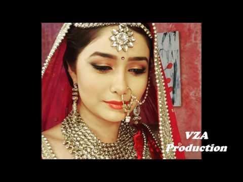 Wajah Asli Leena Jumani Pemeran Paridhi Dalam Serial Terbaru Punar Vivah Di Antv