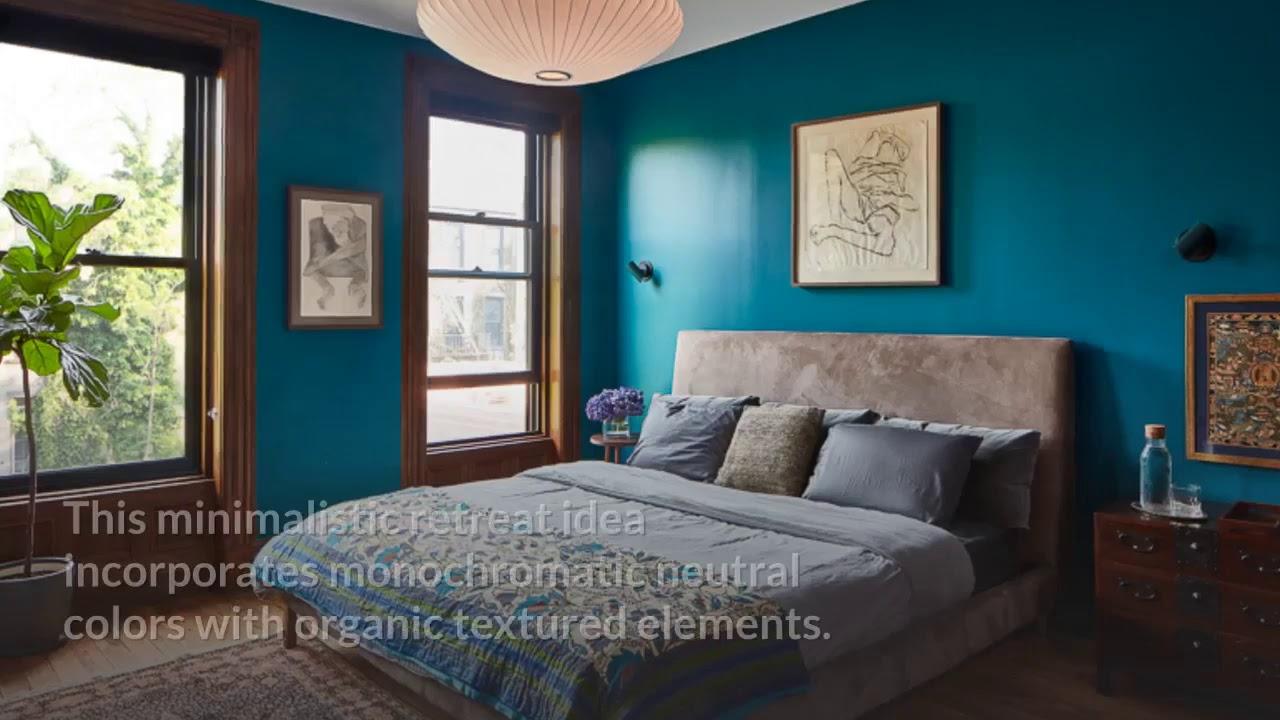 Home decor 2021 - Kitchen ideas, Bedroom design 2021 ...