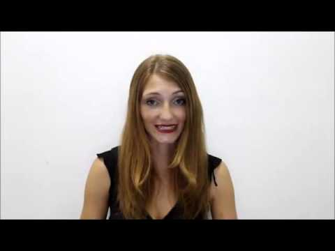 Payday Loans Online – Bad or No Credit = Not A Problem