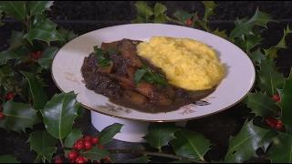 Recette : bœuf aux carottes - Météo à la carte