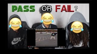 Try Not To Laugh! 98% Failed!