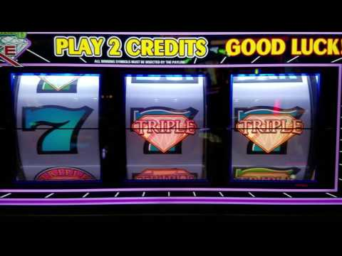 LOVE ON THE NILE ~ Slot Machine Bonuses from YouTube · High Definition · Duration:  6 minutes 20 seconds  · 2000+ views · uploaded on 22/07/2016 · uploaded by Neily 777
