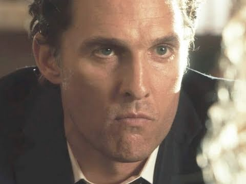The Lincoln Lawyer Movie Trailer 2 Official (HD)