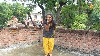 Haryanvi New    Raat Ne Nind Na Aave   Jagbir Rathi   Haryanvi Songs   Trimurti