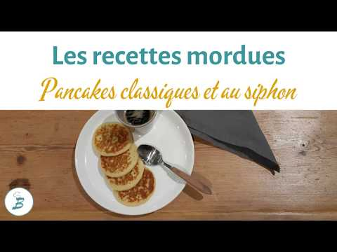recette-facile-pancakes-classiques-et-pancakes-au-siphon