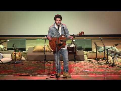 Ali Saffudin Live in Dubai   Koshur Soz Boz   2017  