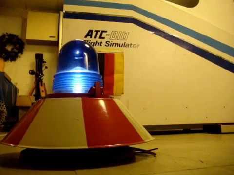 ATC 810A DRIVERS PC