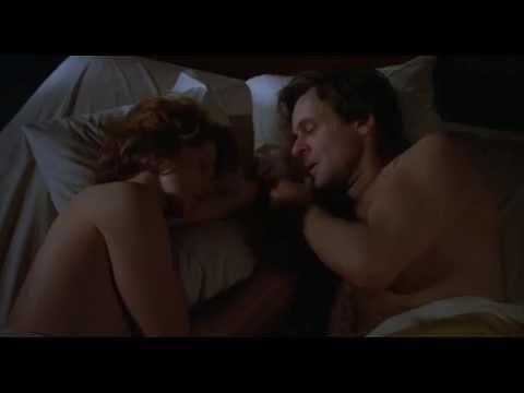 Magic 1978 Love Scene