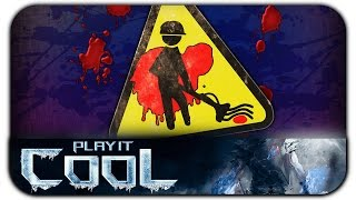 ASUS Play It Cool - Viscera Cleanup Detail (#1)