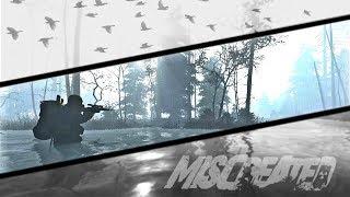 Loot Waffen & Feinde ★ Miscreated ★ Live ★PvP & PvE PC Gameplay Deutsch German