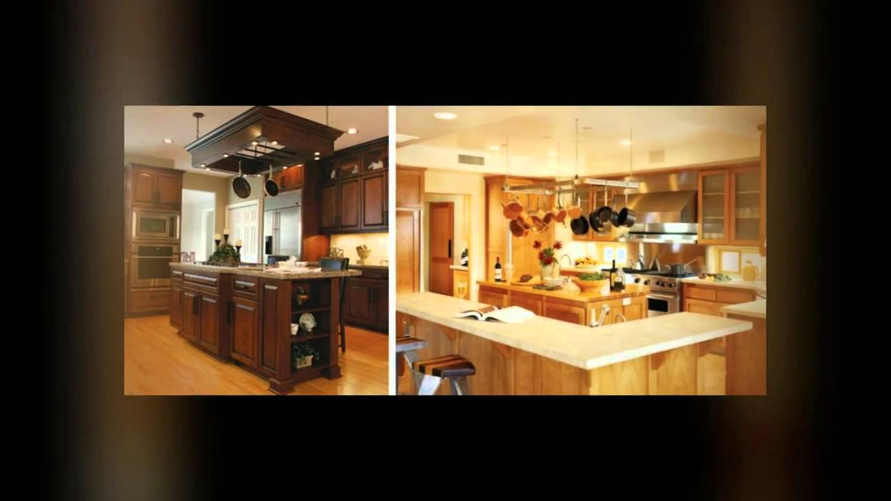 Tampa Kitchen Remodeling Angel's Pro Cabinetry Bathroom ...