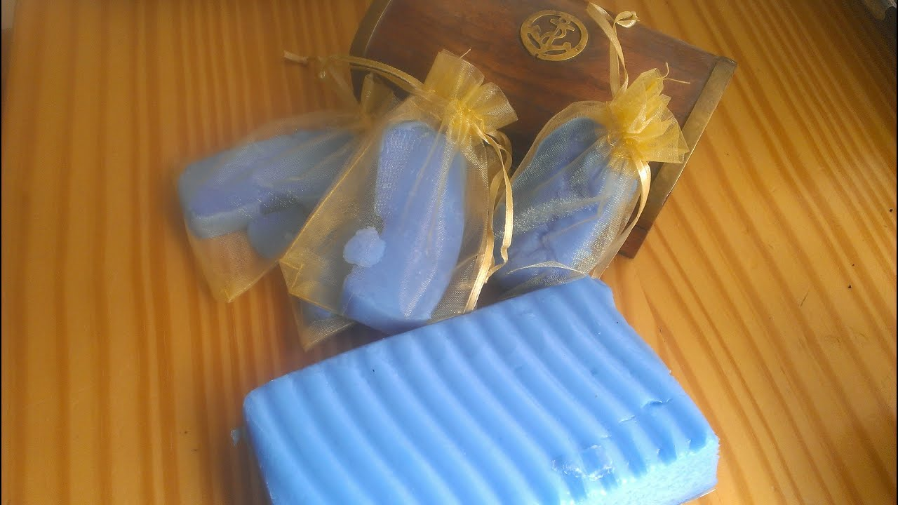 Ambientador casero con suavizante freshener with softener for Ambientador con suavizante