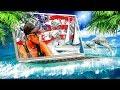 Сняли дом в Майами за 1600 в сутки Встреча с Друзьями Магазин секонд хенд для яхт в США mp3