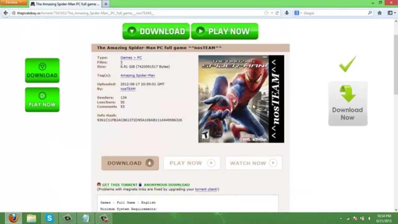 spider verse thepiratebay