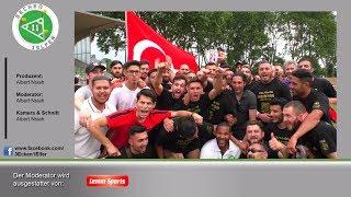 SV Dersim Rüsselsheim vs. FC Türk Gücü Rüsselsheim_27.05.18