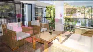 Villa de Luxe Espagne - Marbella Costa Del Sol