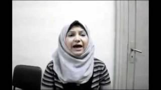 يا مصري هل ستشترك في الانتفاضة 25 يناير التغيير قادم ؟