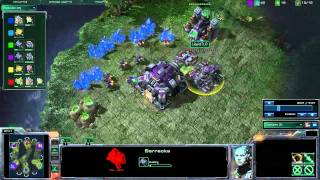 important announcement all future starcraft 2 content now on new channel