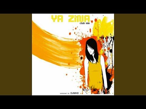 Ya Zina (Club Mix)