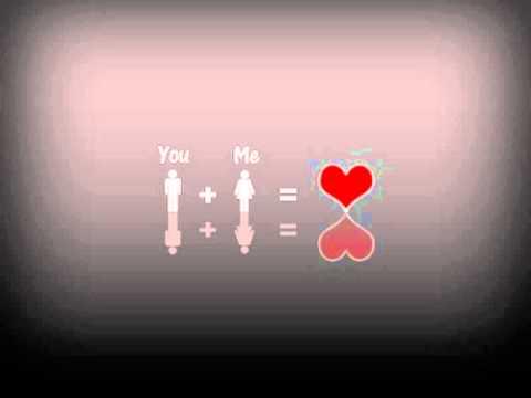 Yao Si Ting - A littie love Mp3 | Download lagu Yao Si Ting - A littie love Mp3 | Download lagu terbaru Yao Si Ting - A littie love Mp3 | Download lagu gratis Yao Si Ting - A littie love Mp3 | Download lagu terbaik Yao Si Ting - A littie love | Download l