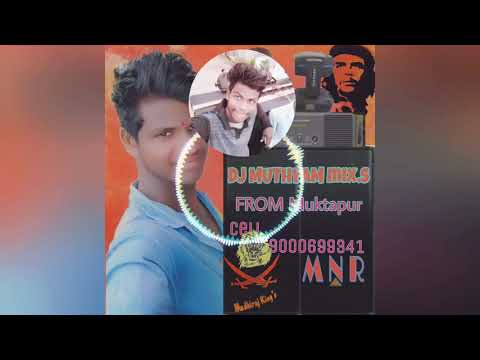 Yenniyalo yenniyailo mix by DJ Muthyam mix s.  From_Mutapur Cell 9000699341¢¢