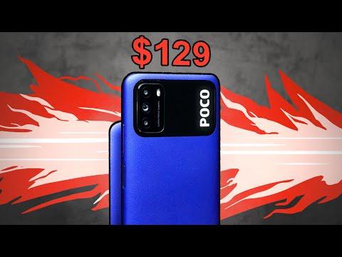 Poco M3: This Pricetag is Sus!