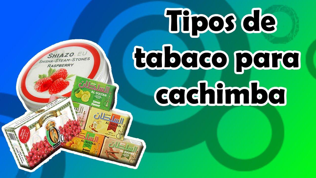 Tipos de tabaco para cachimba smokeyourlife fly blog for Tipos de estanques para acuicultura
