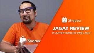 12 Laptop Murah Pilihan Jagat Review di Awal 2020