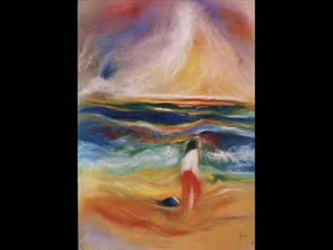 Don Charles - Walk With Me My Angel - Joe Meek