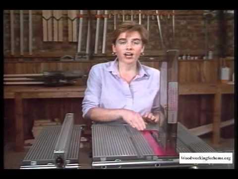 Original Woodworking Cabinet Plan & Design 4