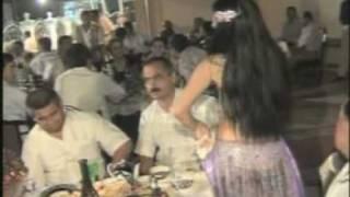 Yulduz Usmonova - Galbari in KHarazim live