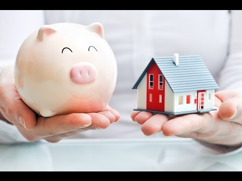 #RealtyNewsRoundup: Now, Private Banks Reduce Home Loan Rates