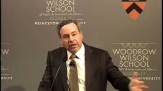 David Frum: How to Be a Conservative in the Age of Trump