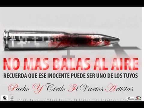 Gaby Calderon - Puerto Rico recibe el 2019 Sin Muertes por Disparos al Aire!!!