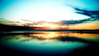Massive Attack - Teardop (Bart Claessen & Tom Fall Bootleg, Above & Beyond Tweak)