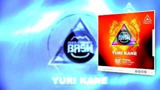 Yuri Kane Special Guest Mix @ TenziFM (03.12.2013)