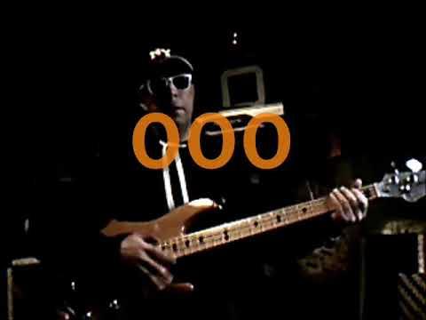 Change - Paradise (1981) bass jam Mp3