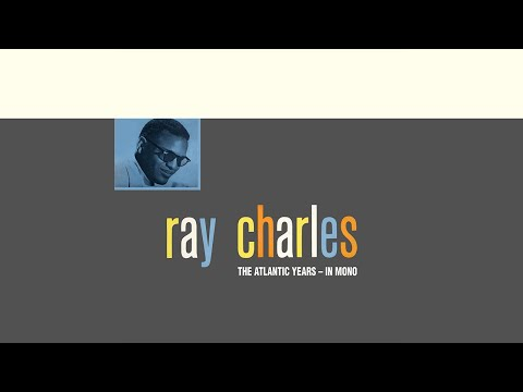 Ray Charles - What'd I Say (Official Audio) Mp3