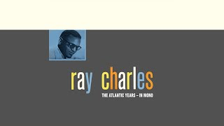 Ray Charles - What'd I Say (Official Audio)