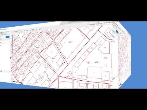 Как найти свободный земельный участок.  Пошаговая схема