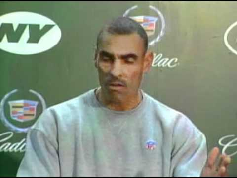 Herman Edwards On The Edge: You Play To Win The Game