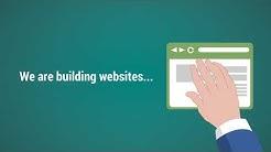 GetonWeb: Web Development, Design, SEO Services ( 01223790140 )
