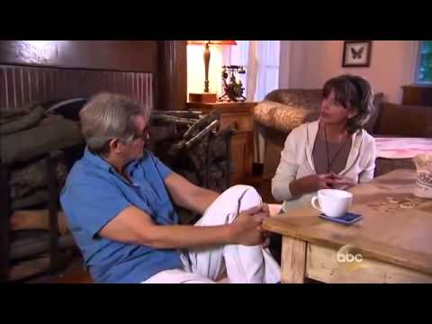 Celebrity Wife Swap (US) | Season 3 Episode 2 | Robin Leach / Eric Roberts
