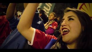 Don Poli   Chivita (vídeo Oficial)